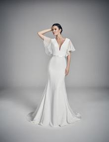 ariel dress photo 1