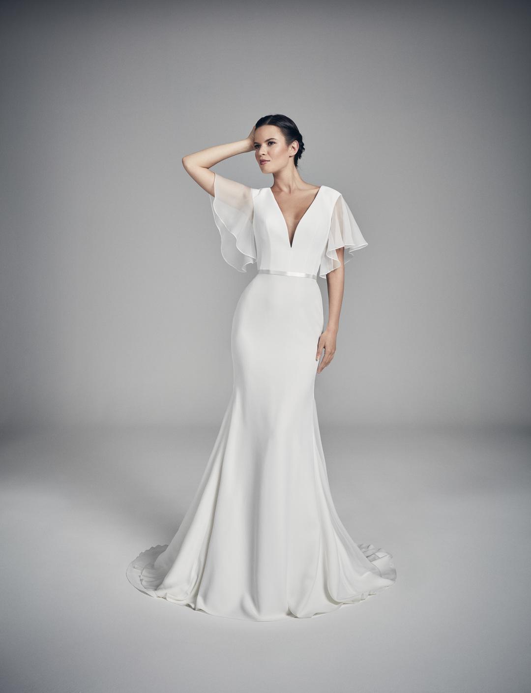 ariel dress photo