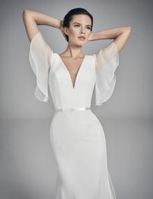 ariel dress photo 3
