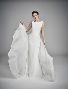 celestia dress photo 1