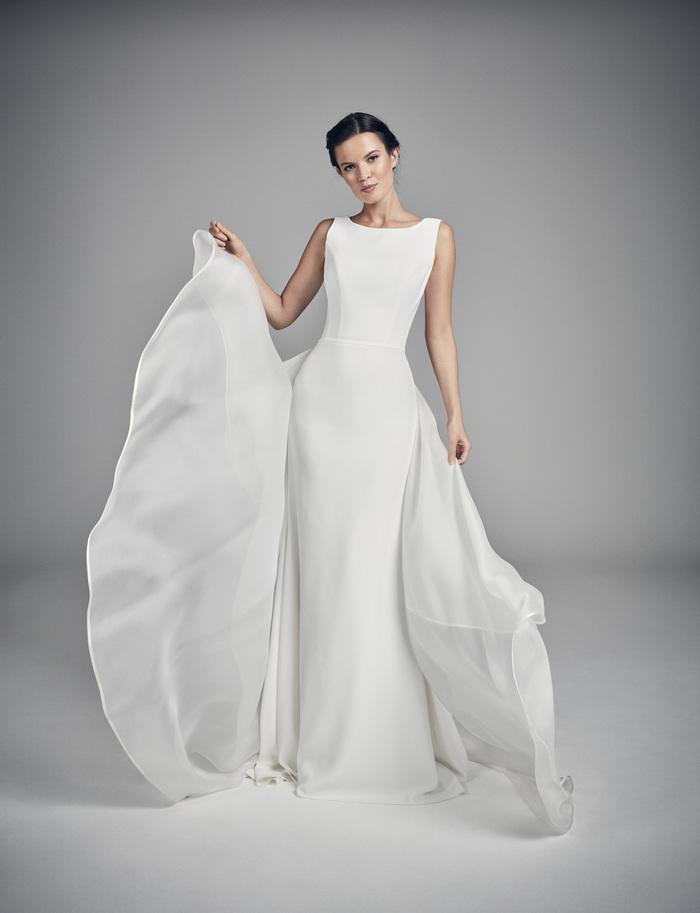 celestia dress photo