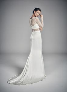 divine dress photo 2
