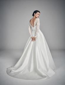 nova dress photo 2