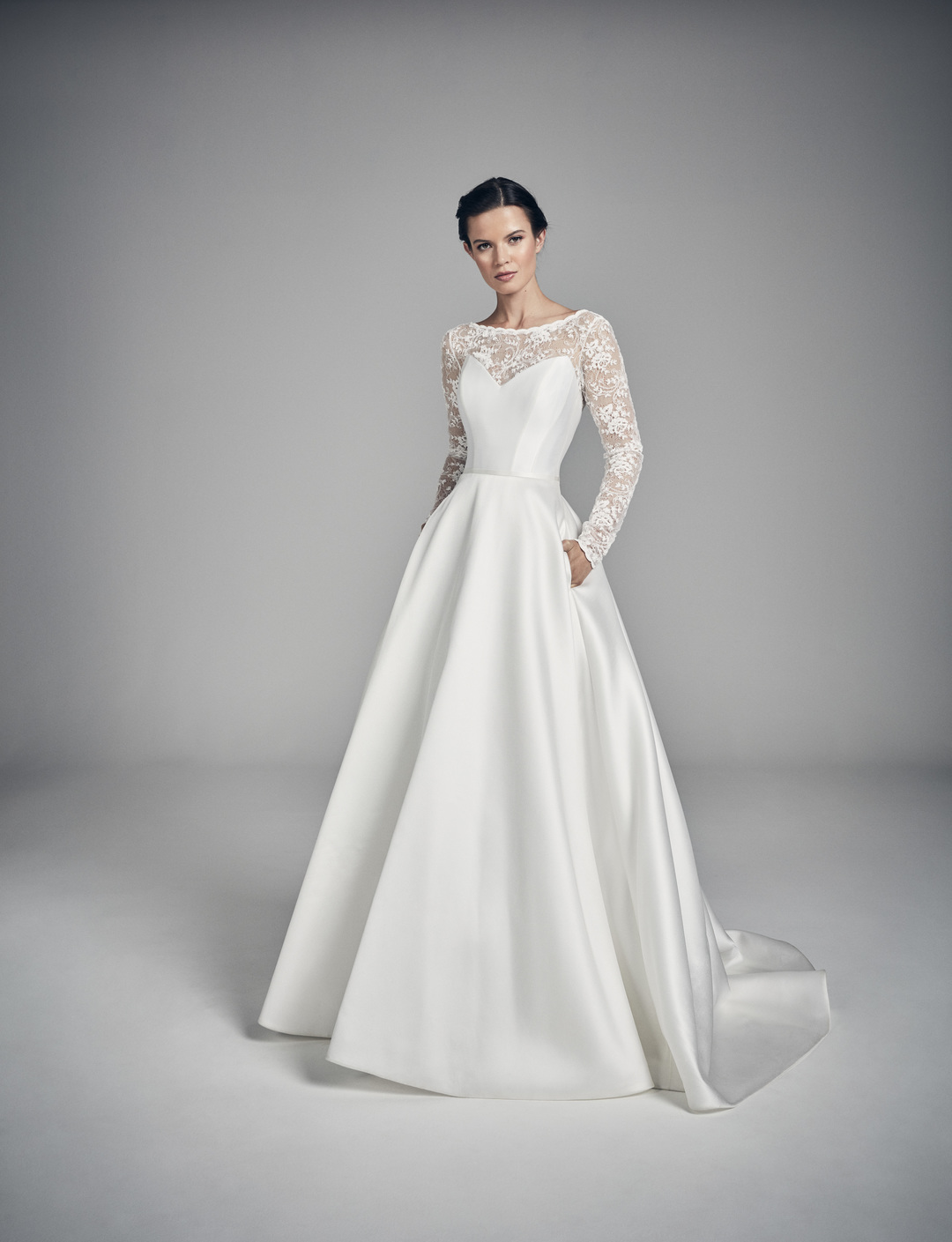 nova dress photo