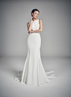 talia dress photo