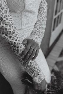 rylie dress photo 4
