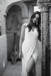 nikki dress photo 4