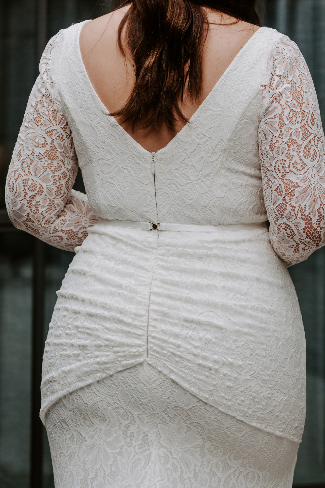 valencia dress photo