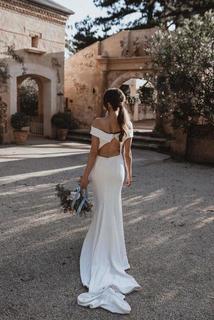 lauren dress photo 1