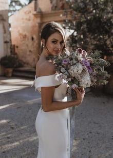 lauren dress photo 3
