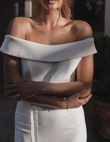 lauren dress photo 4