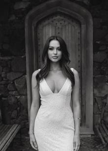 adina  dress photo 2