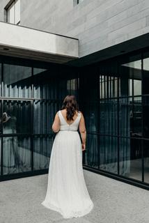nadia dress photo 1