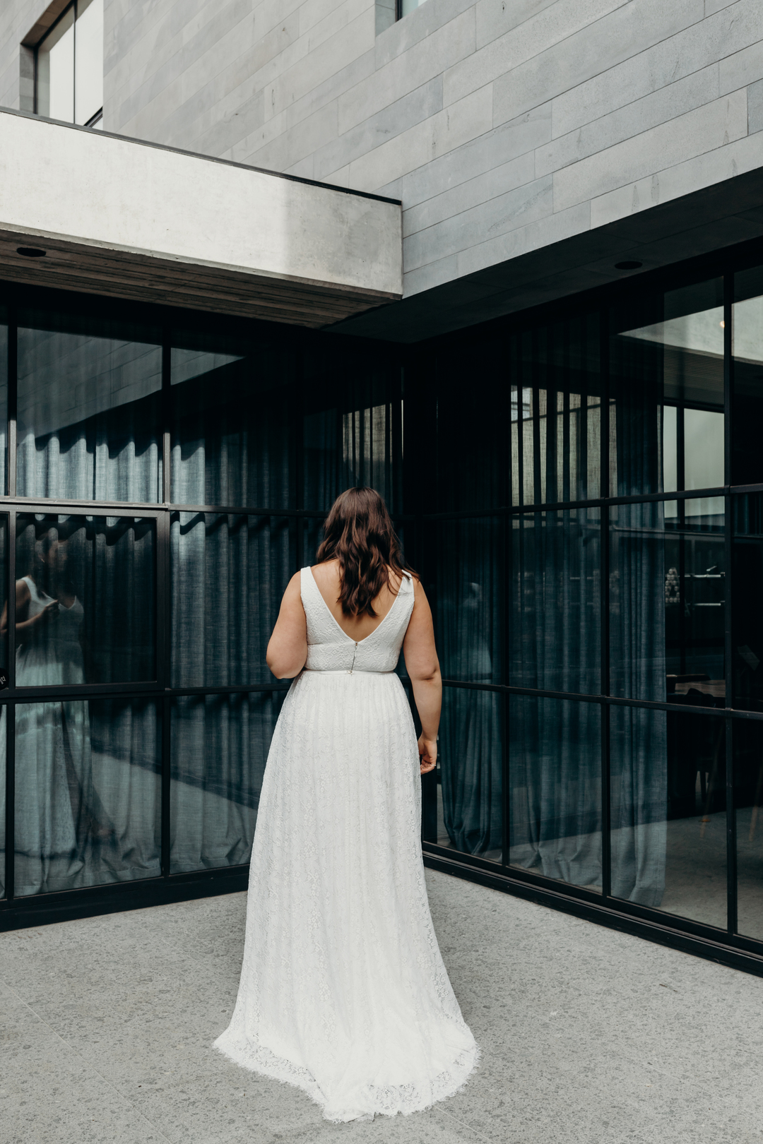 nadia dress photo