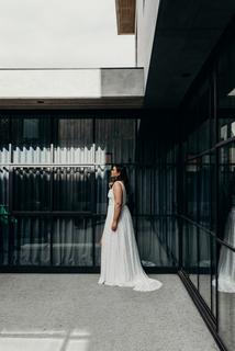 nadia dress photo 2