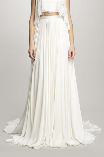 890255 marlena skirt  dress photo