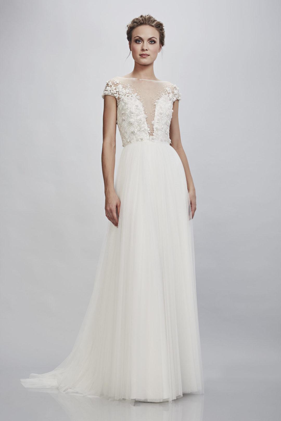 890507 rosetta  dress photo