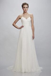 890510 sabrina  dress photo 1