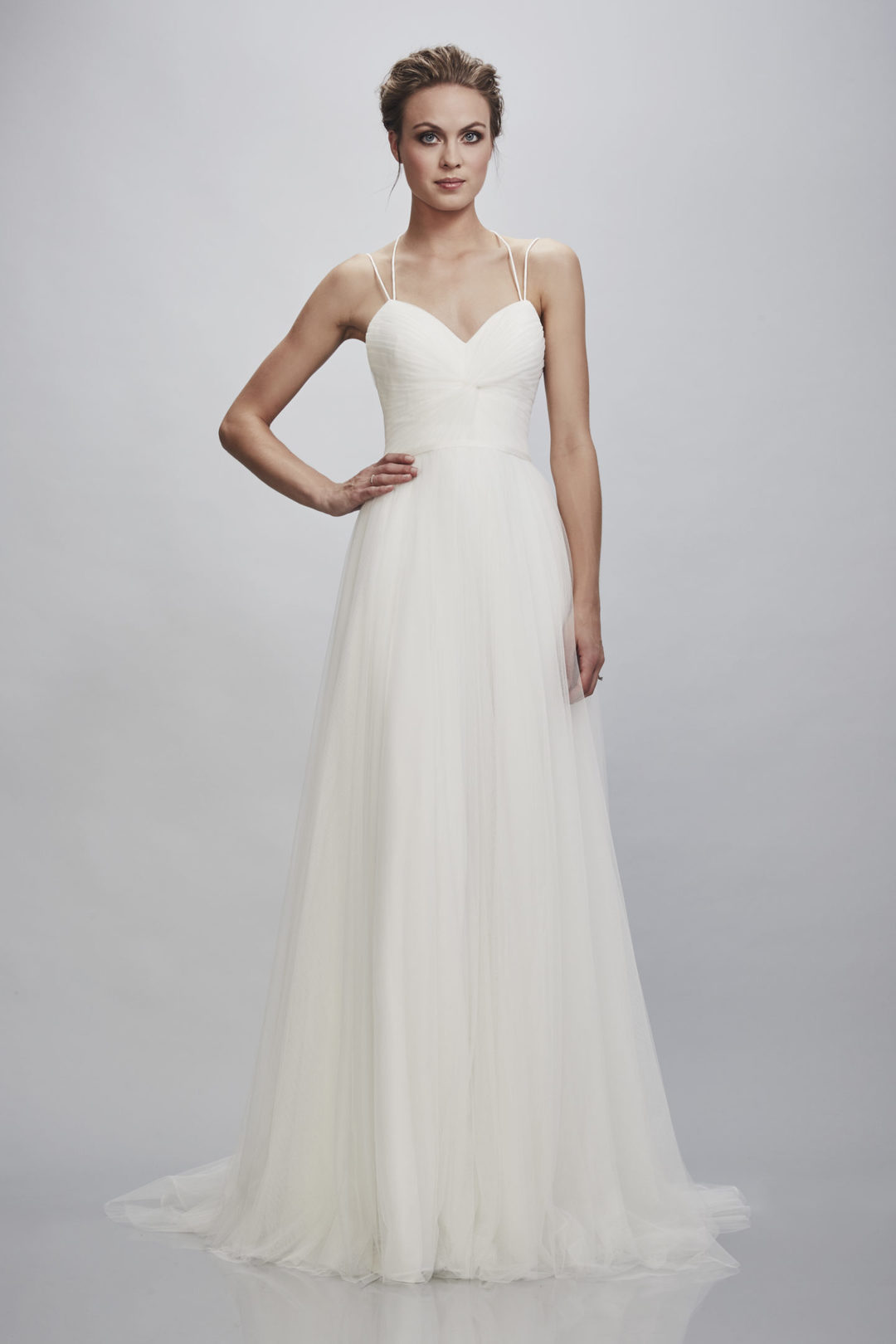 890510 sabrina  dress photo