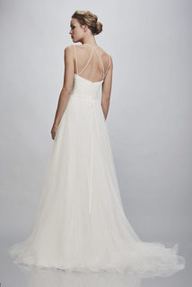 890510 sabrina  dress photo 2