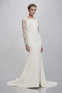890512 lauren  dress photo 1