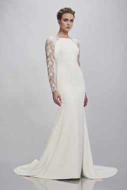 890512 lauren  dress photo