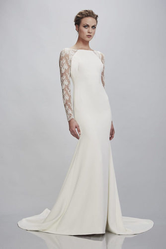 890512 lauren  dress photo