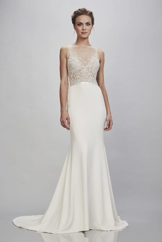 890516 amalia  dress photo