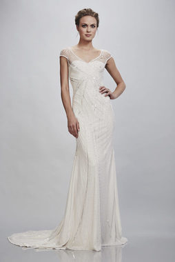 890522 viviana  dress photo