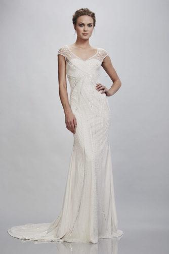 890522 viviana  dress photo
