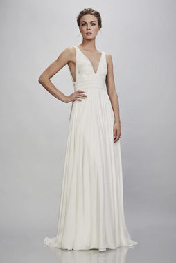 890528 antonia  dress photo