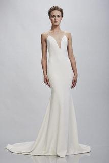 890541 bruna  dress photo 1