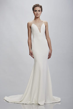 890541 bruna  dress photo