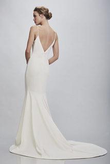 890541 bruna  dress photo 2