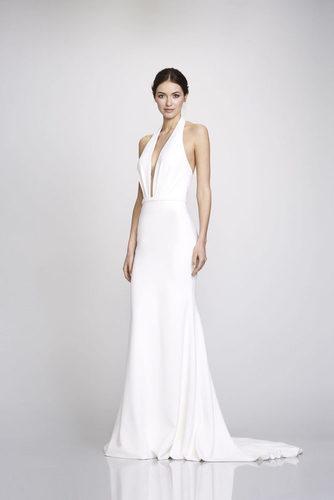 890562 frederica  dress photo