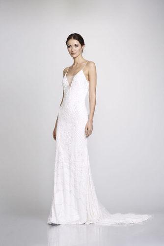 890564 matilda dress photo
