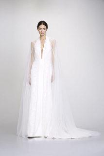 890568 riley cape dress photo 1