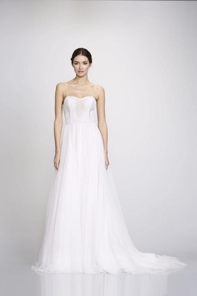 890569 elizabeth  dress photo