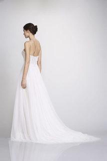 890569 elizabeth  dress photo 2