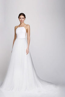 890578 kate  dress photo 1