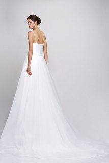 890578 kate  dress photo 2