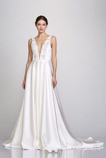 890581 alexandra  dress photo 1