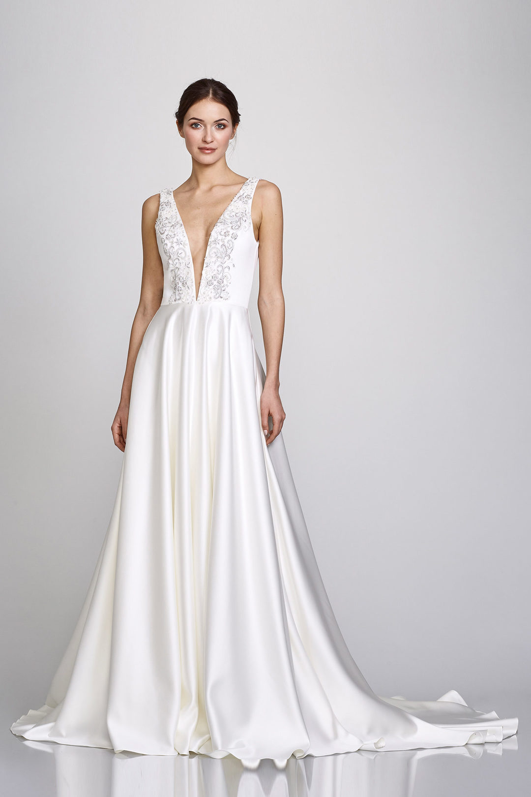 890581 alexandra  dress photo