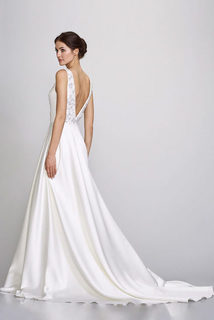 890581 alexandra  dress photo 2