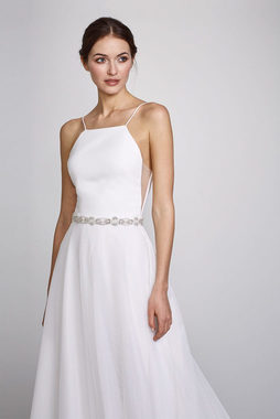 890595 jackie  dress photo