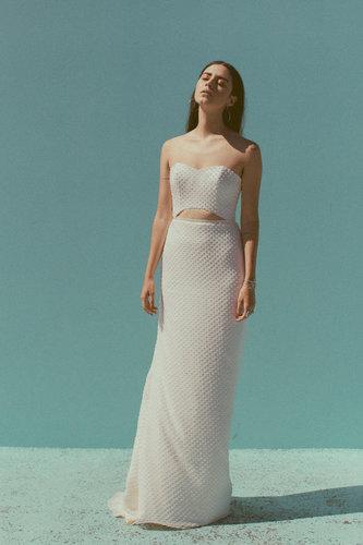 tammy dress photo