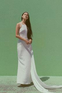 stella dress photo 1
