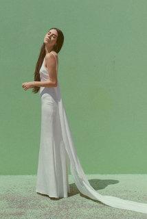 stella dress photo 3