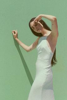 stella dress photo 4