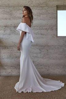 lotta dress photo 3